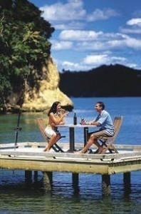 Sprachaufenthalt in Nelson Neuseeland