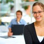 Post Graduate Certificate Neuseeland - Post Graduate Diploma Neuseeland