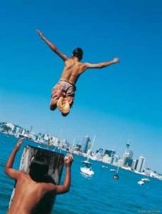 jump3_05