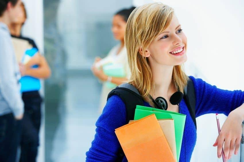 Studieren in Neuseeland Ohne Abitur