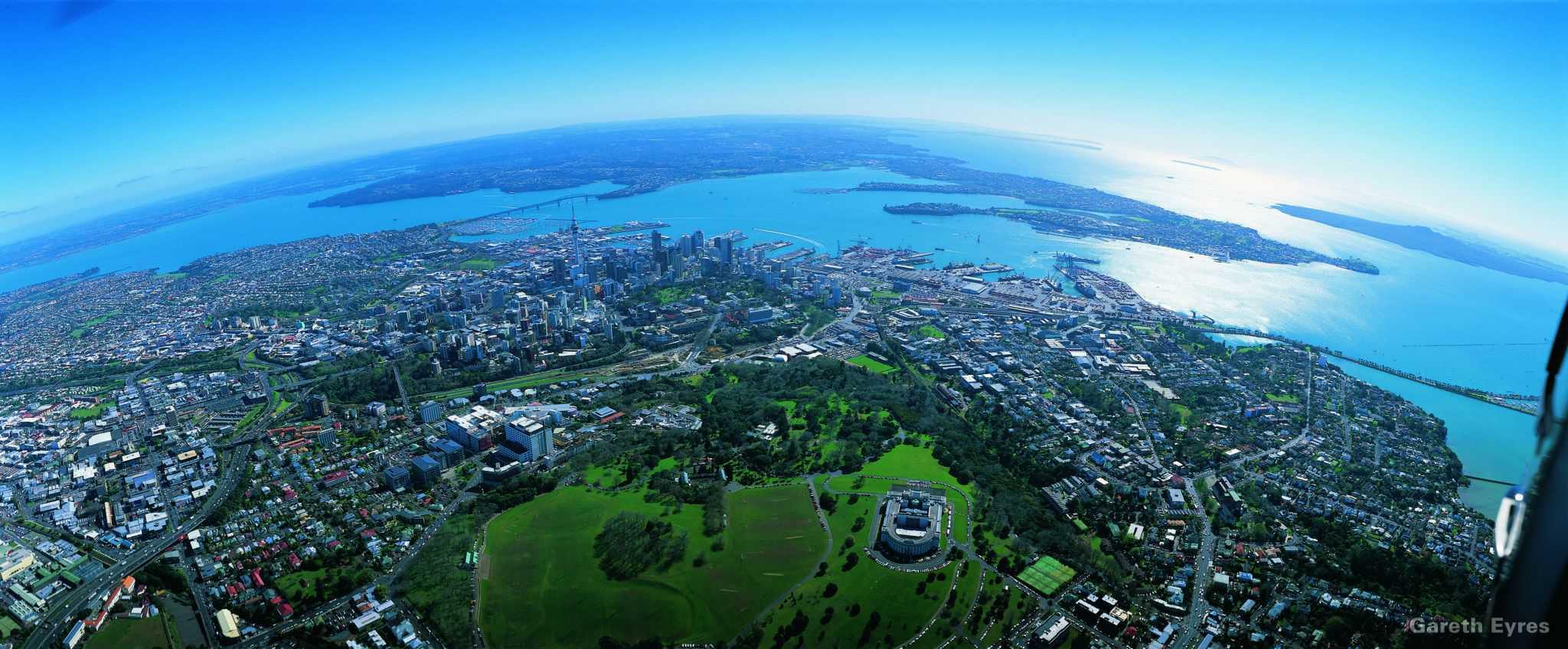 Wānanga Neuseeland