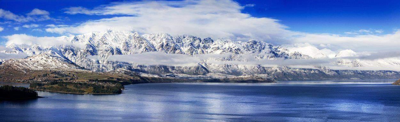 Go To New Zealand informiert zum Auswandern nach Neuseeland.