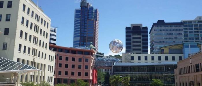 Arbeiten in Neuseeland - Ihr würdet gerne in Neuseeland arbeiten, habt den Plan bis jetzt aber noch nicht in die Tat umgesetzt?