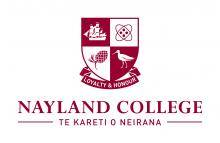 Nayland College