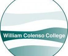 William Colenso College - Napier