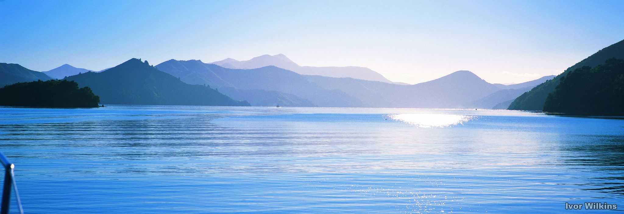 Highschool Aufenthalt Neuseeland Kosten