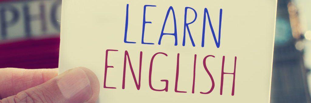 Sprachreisen Neuseeland