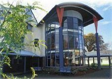 Tauranga Boy's College