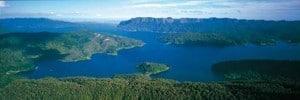 Welche Kurse kann ich in Neuseeland studieren?