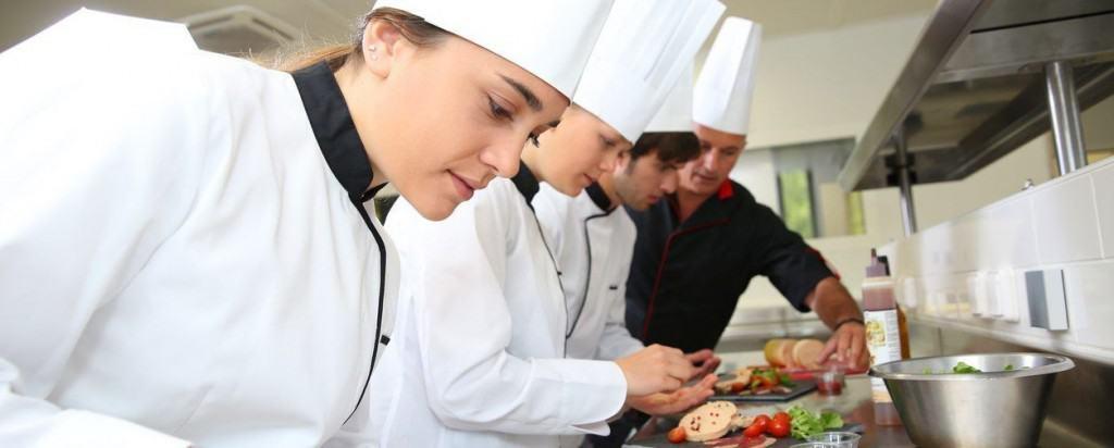 Berufsausbildung in Neuseeland