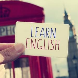 Working Holiday Visum + Sprachkurs in Neuseeland