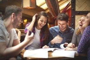 Sprachschulen in Auckland beiten folgende Englishkurse an