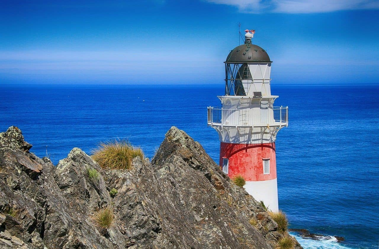 Sprachschule Neuseeland - Sprachschulen Neuseeland