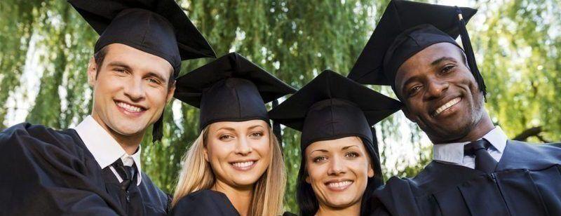Bachelor Neuseeland - Bachelor in Neuseeland - - Bachelor Studiengang in Neuseeland