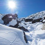 Ski Neuseeland