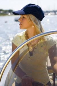 Beautiful Skipper