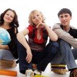 Schülervisum Neuseeland