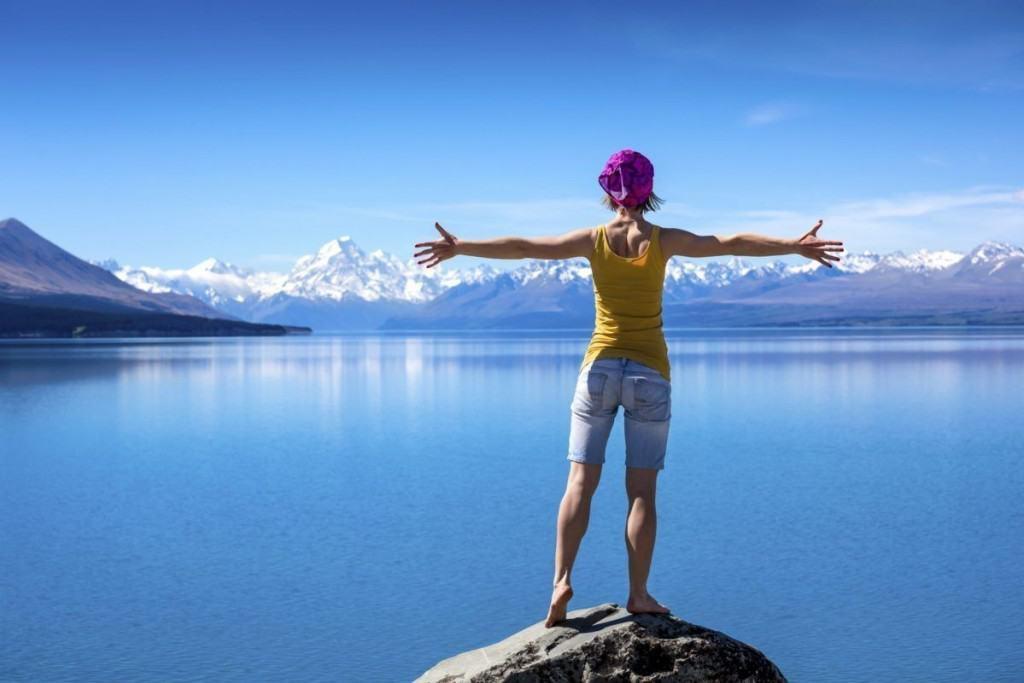 Erfahrungsbericht Redaktionspraktikum in Neuseeland