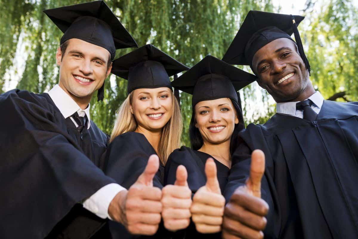 Studieren in Neuseeland - Studium in Neuseeland - Auslandsstudium Neuseeland