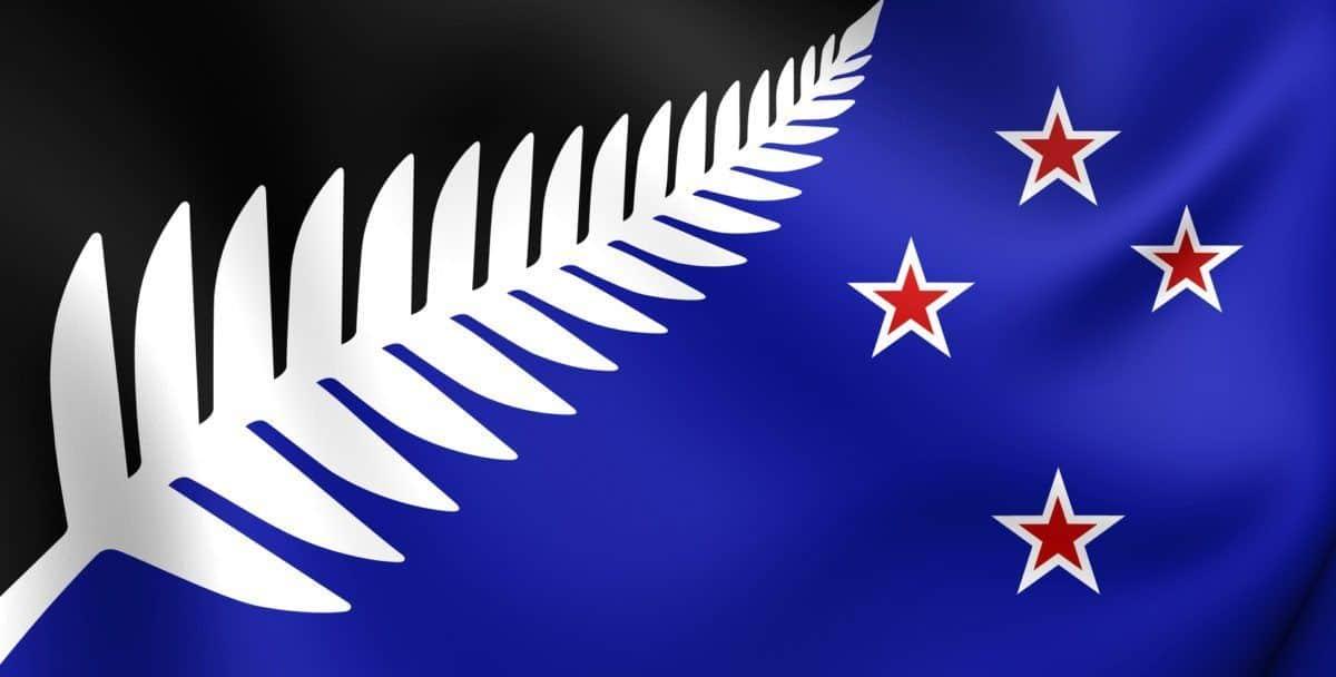 Arbeiten in Neuseeland