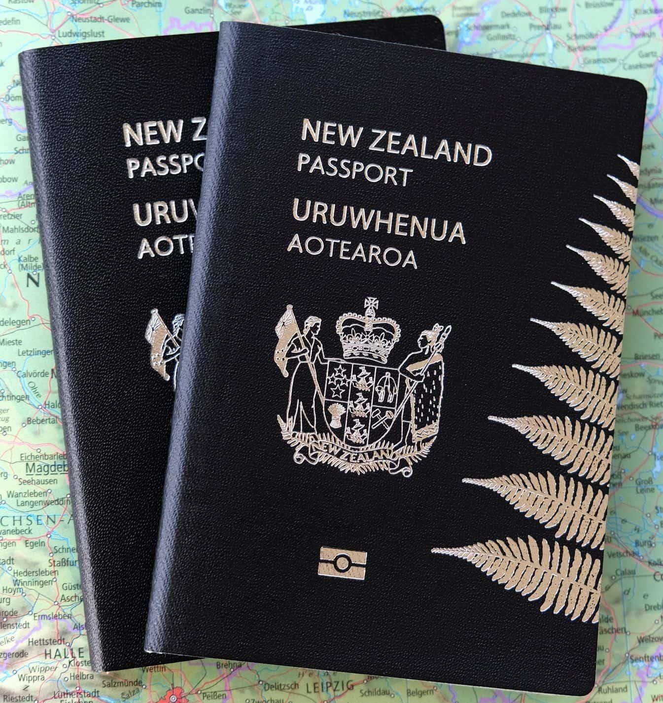 Auswandern Neuseeland - Auswandern nach Neuseeland - Hier können Sie vielseitige Informationen zum Auswandern nach Neuseeland finden. Kostenfreie Beratung zum Auswandern nach Neuseeland