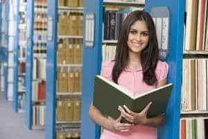 IELTS Test für Auswanderer und Studenten