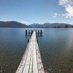 Tauchen Neuseeland