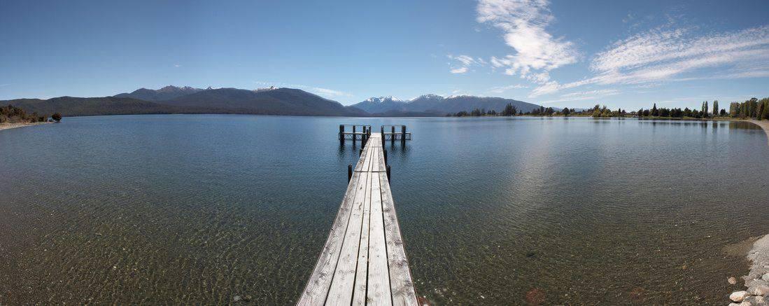 Arbeitsvisum Neuseeland