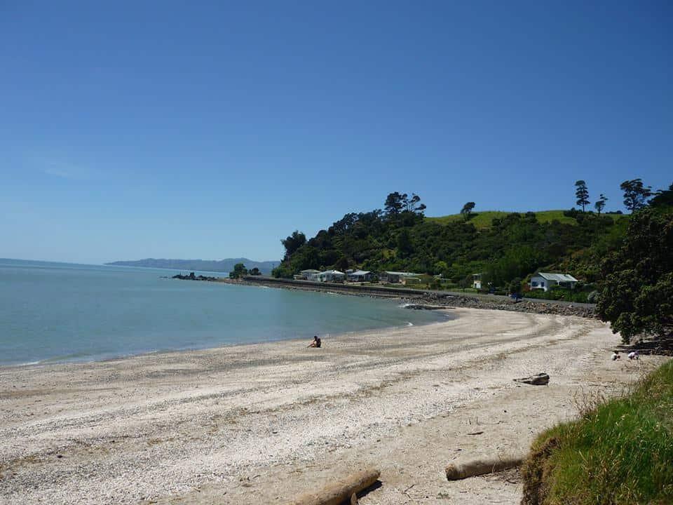 Sprachreisen in Auckland | Sprachschule in Auckland