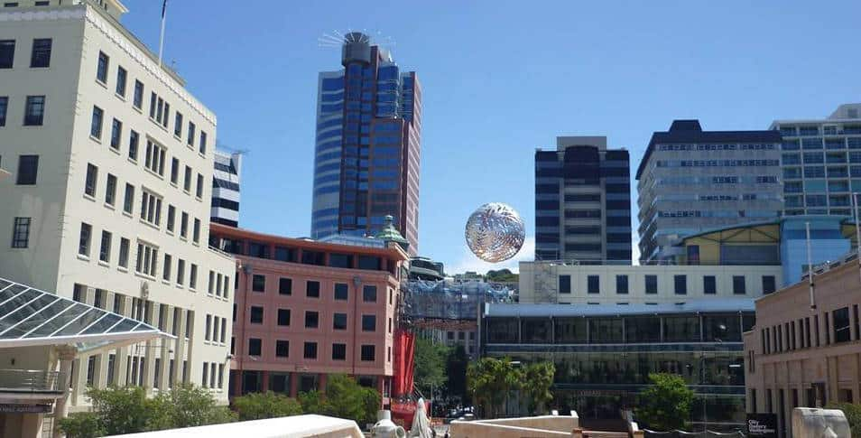 Beratung zu allen Sprachkursen in Neuseeland