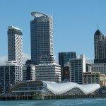 Lebenshaltungskosten Neuseeland