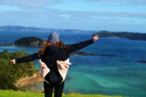 Schulen Neuseeland Nordinsel | Schulen Nordinsel Neuseeland