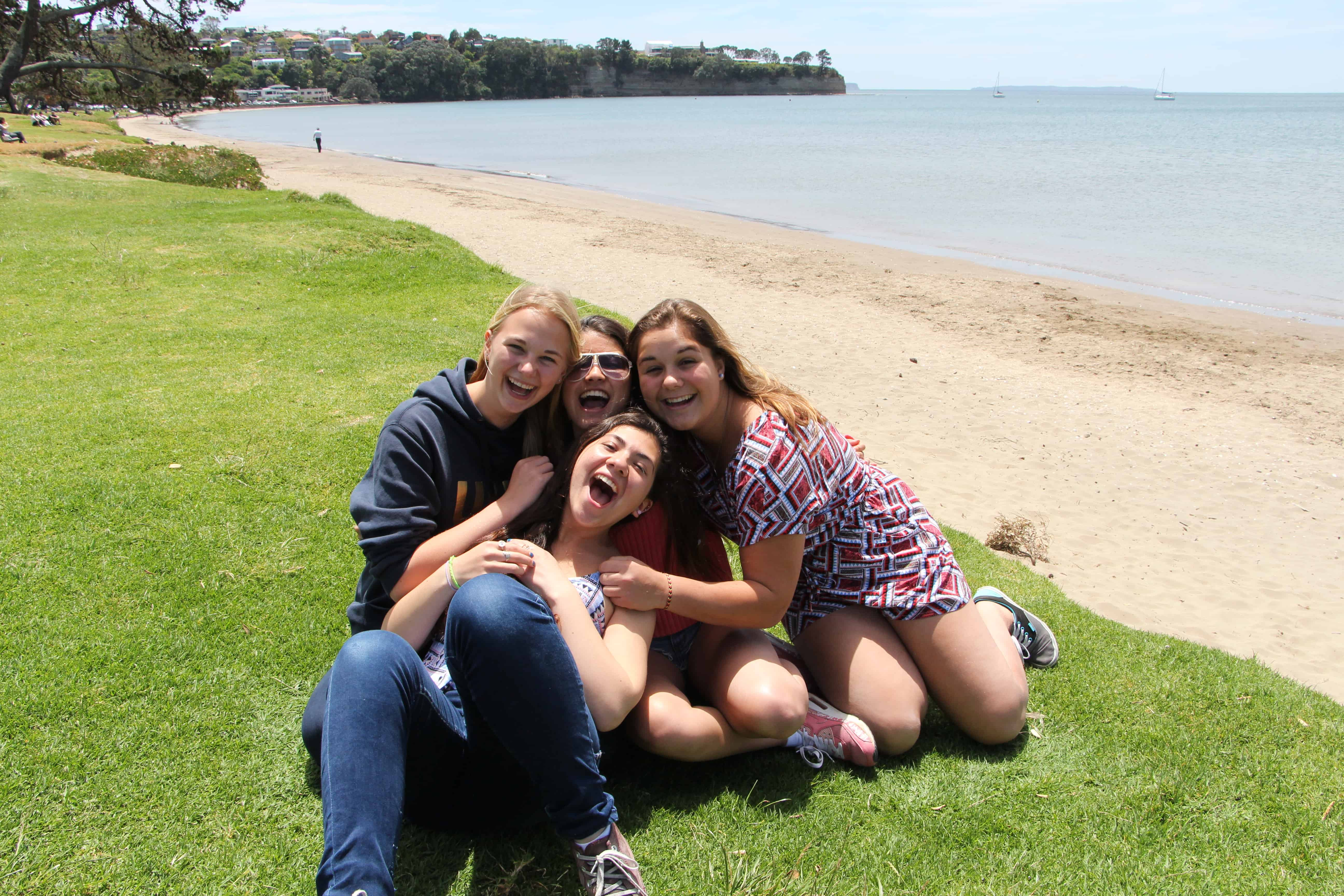Schulen Tauranga | Schulen in Tauranga | High Schools Tauranga