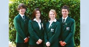 Schulen Neuseeland Südinsel | Schulen Südinsel Neuseeland