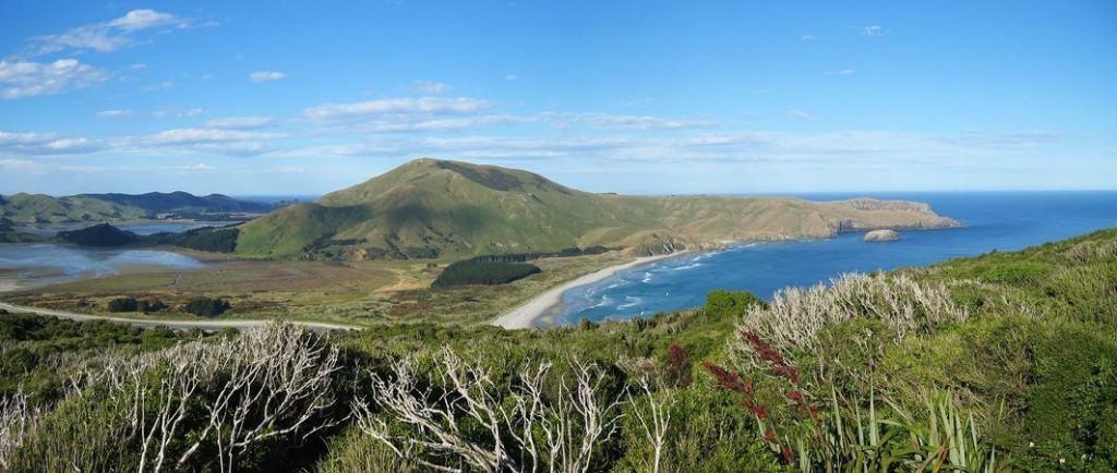 Au Pair Neuseeland - Au Pair in Neuseeland - Kostenfreie Beratung